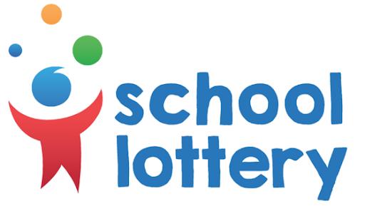 2021-2022 Lottery