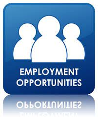 Employment Opportunity  for a School Nurse & 4th grade teacher